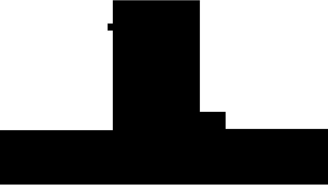 Lashstore